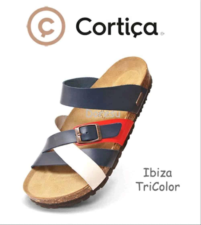 Cortica-Gentlemen