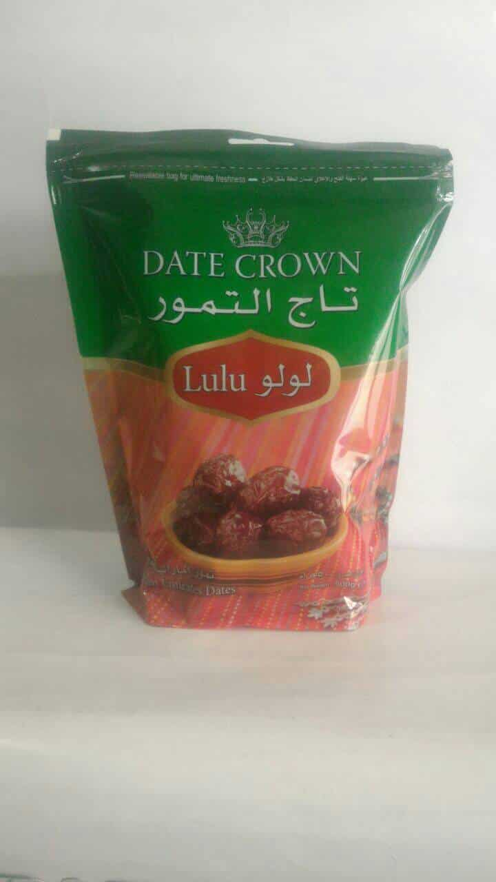 Date-Crown-Lulu