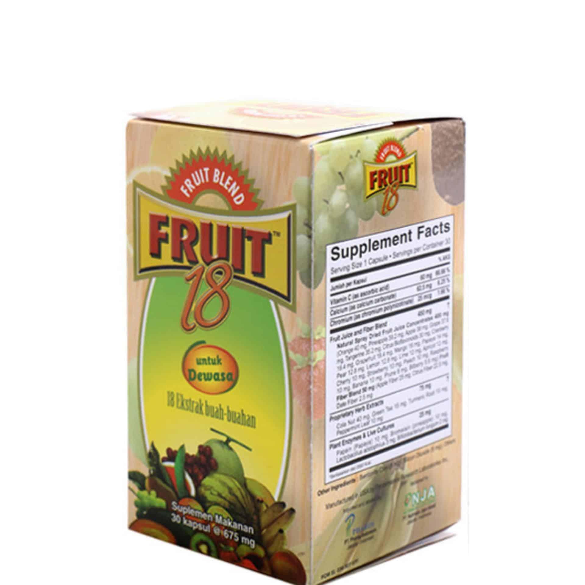 Fruit-18
