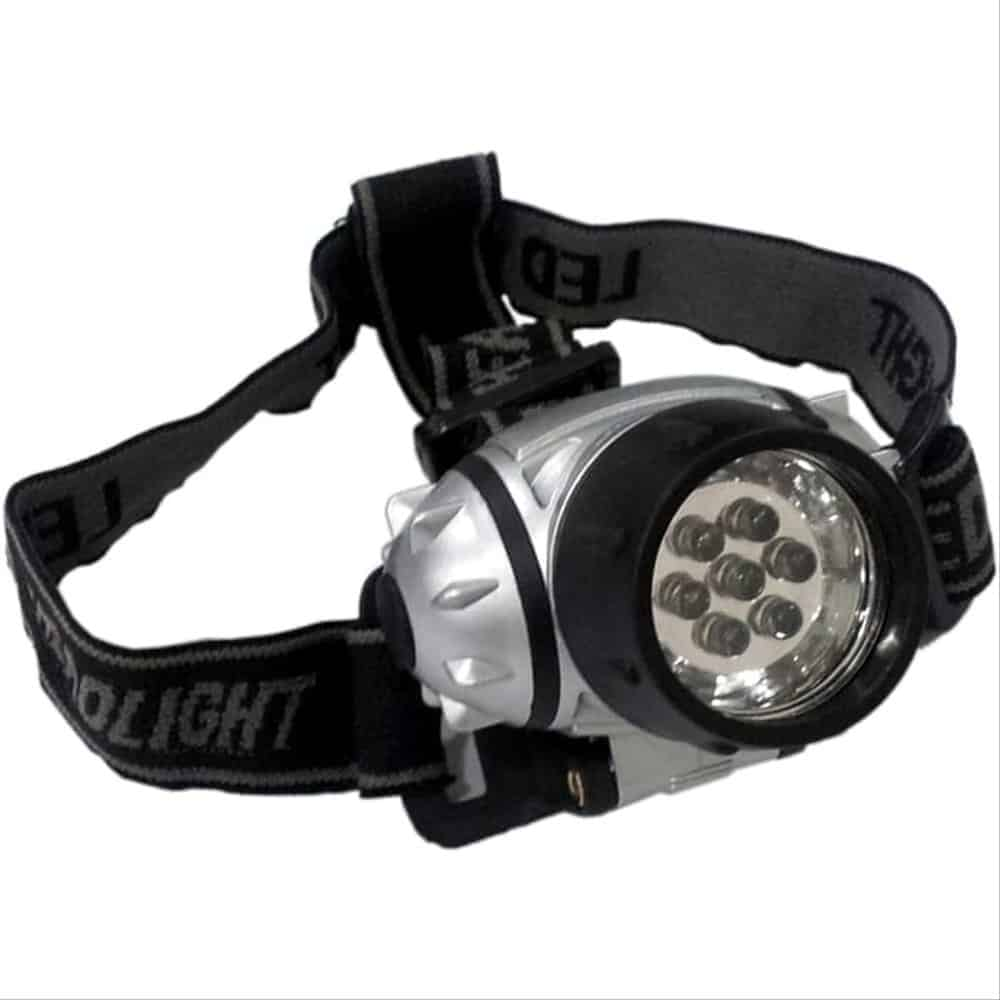 Head-Lamp-7-LED-Nankai