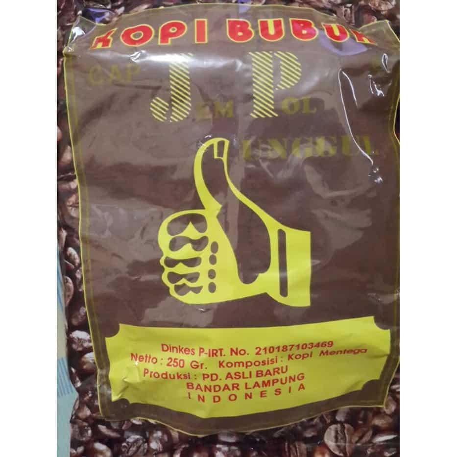 Kopi-Bubuk-Jempol-Unggul