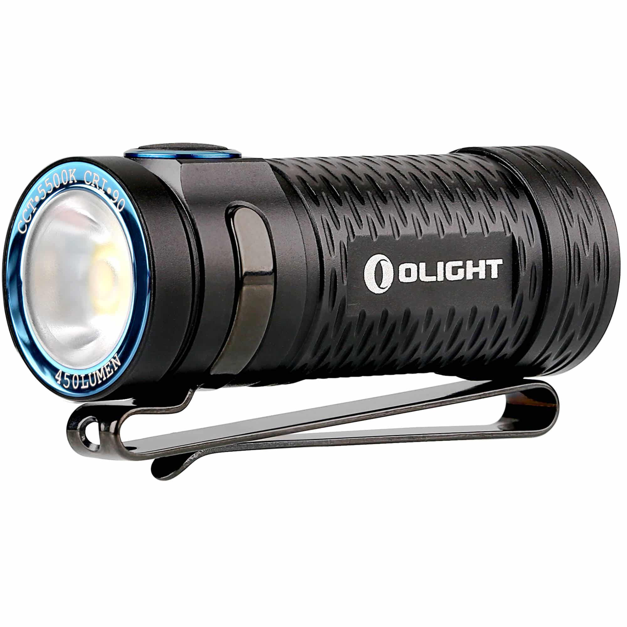 OLIGHT-S1-Mini-Baton-Flashlight