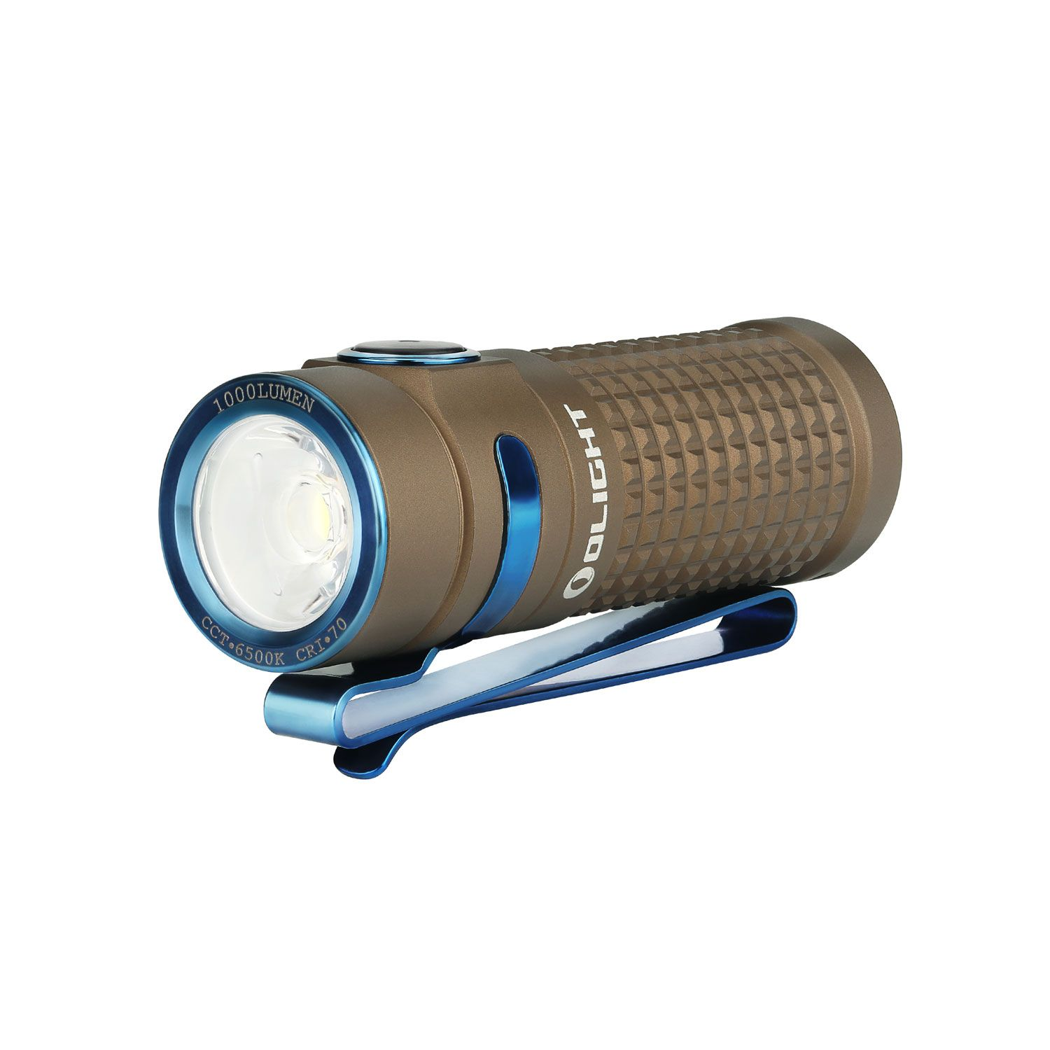 OLIGHT-S1R-Baton-II-Desert-Tan-Flashlight