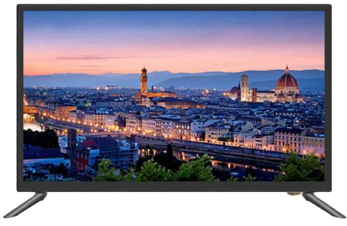 Panasonic-TH-40G307G-LED-TV