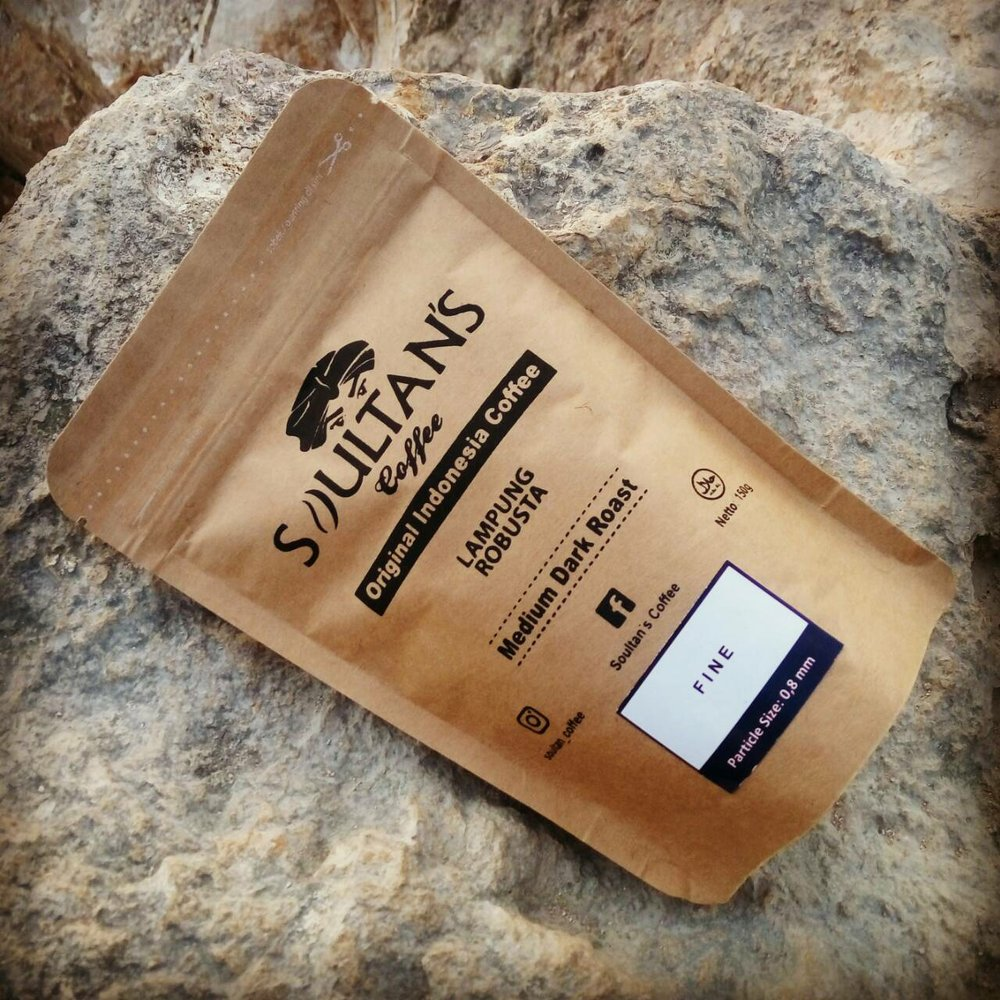 Soultans-Coffee-Lampung-Robusta