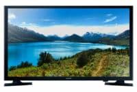 Merk-TV-LED