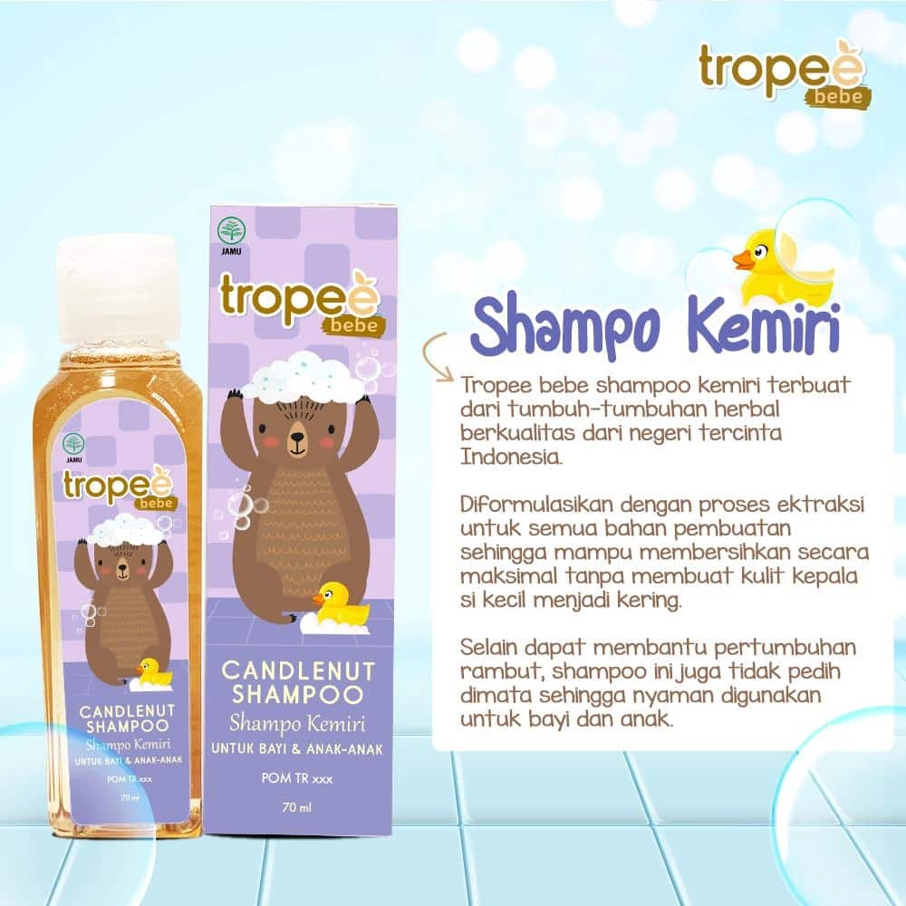 Tropee-Bebe-Double-Pack