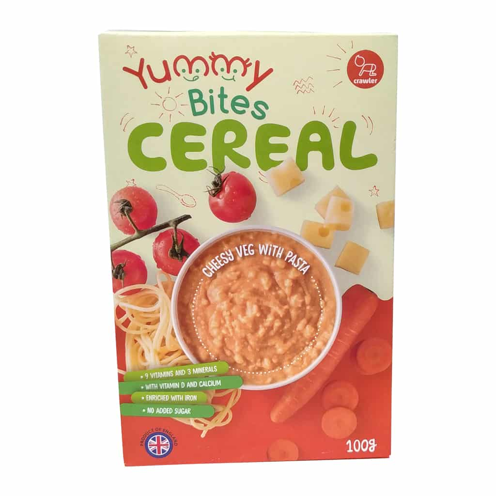 Yummy-Bites-Cereal