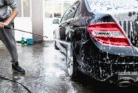 Merk-Sabun-Cuci-Mobil