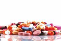 Vitamin-Penambah-Stamina