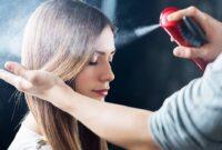 merk-hairspray-terbaik