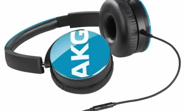 AKG-Y50-On-Ear-Headphone