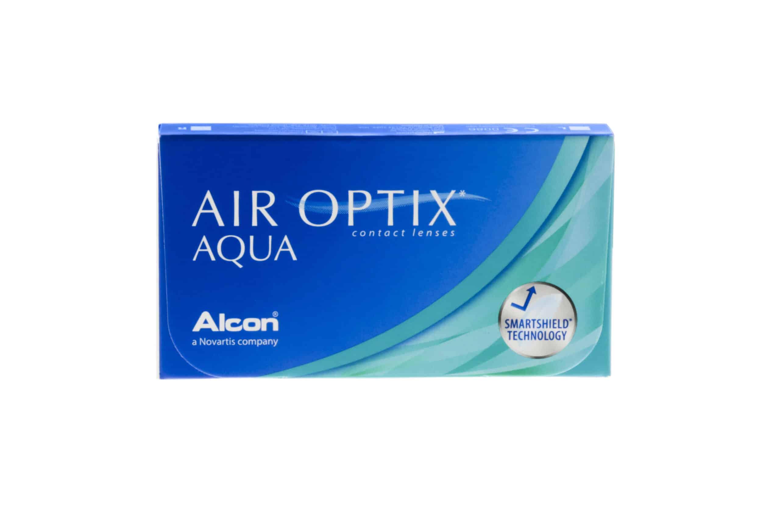 Alcon-Air-Optix-Aqua-scaled