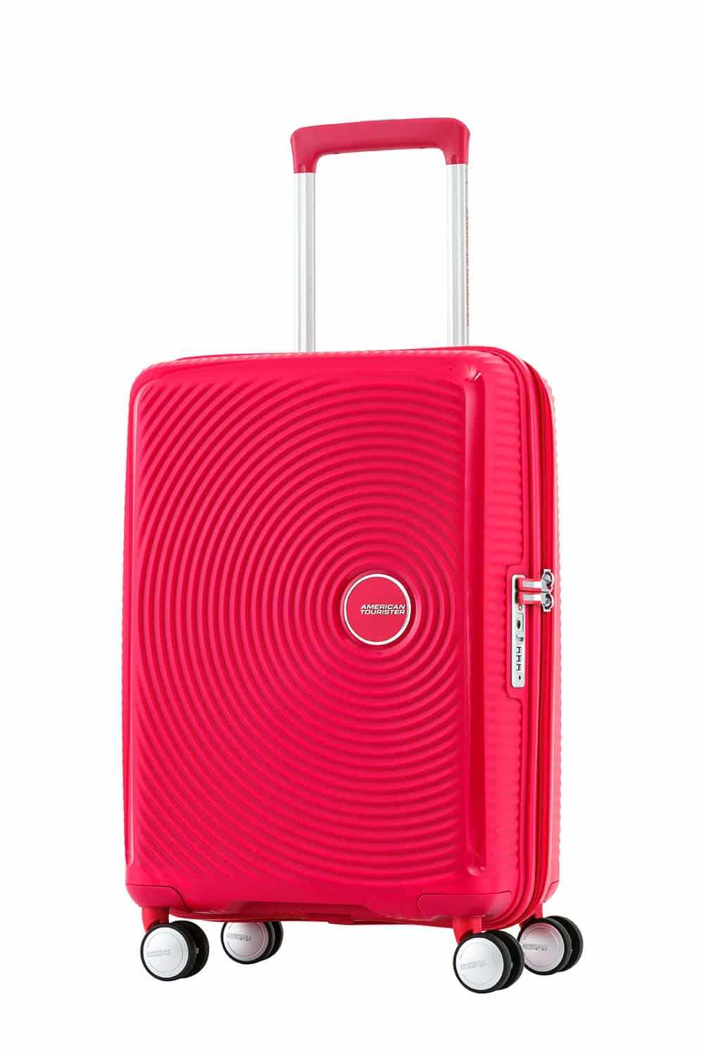 American-Tourister-Curio-Spinner-25-Inch