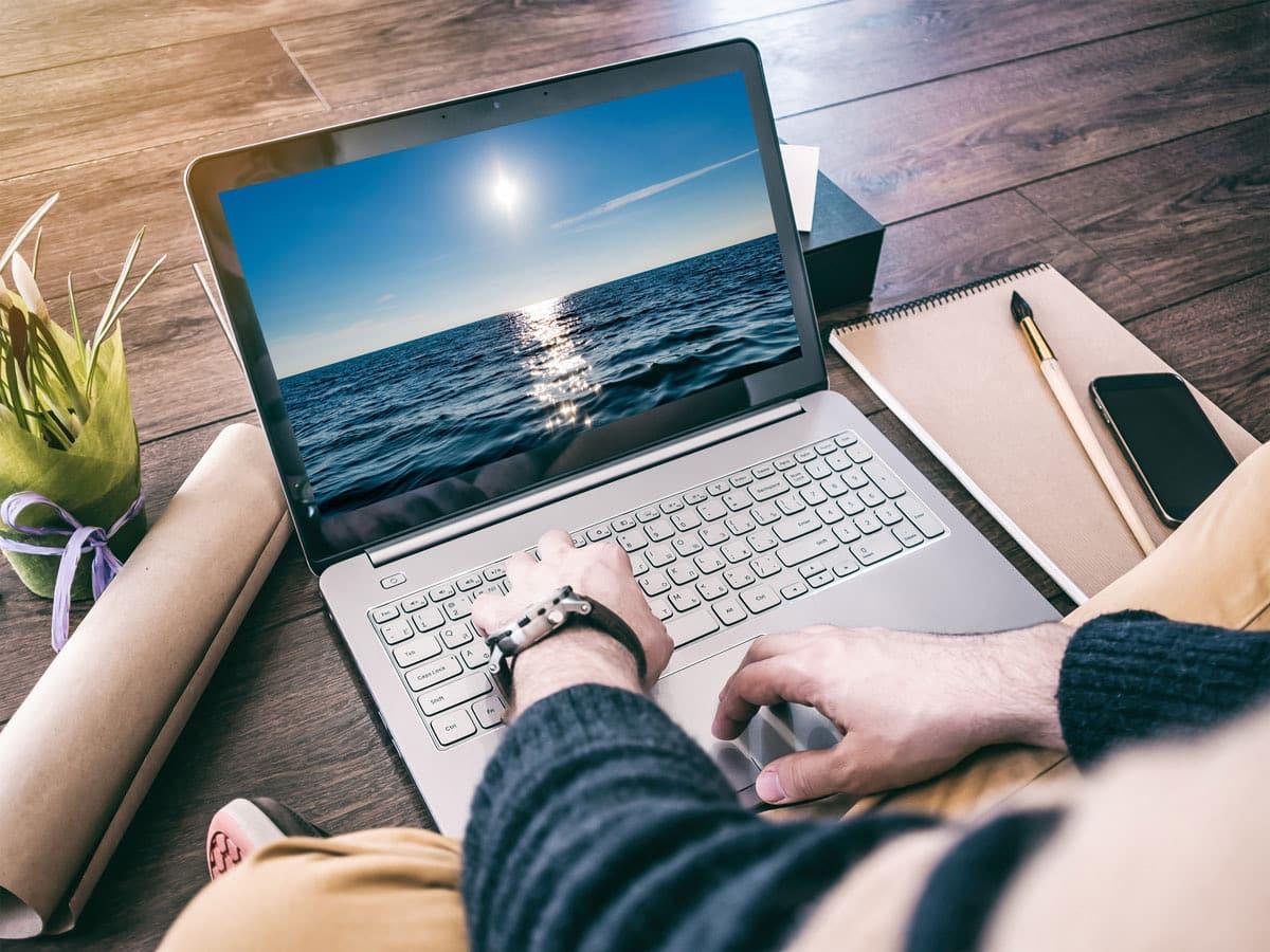 Apa-Tipe-VGA-Laptop