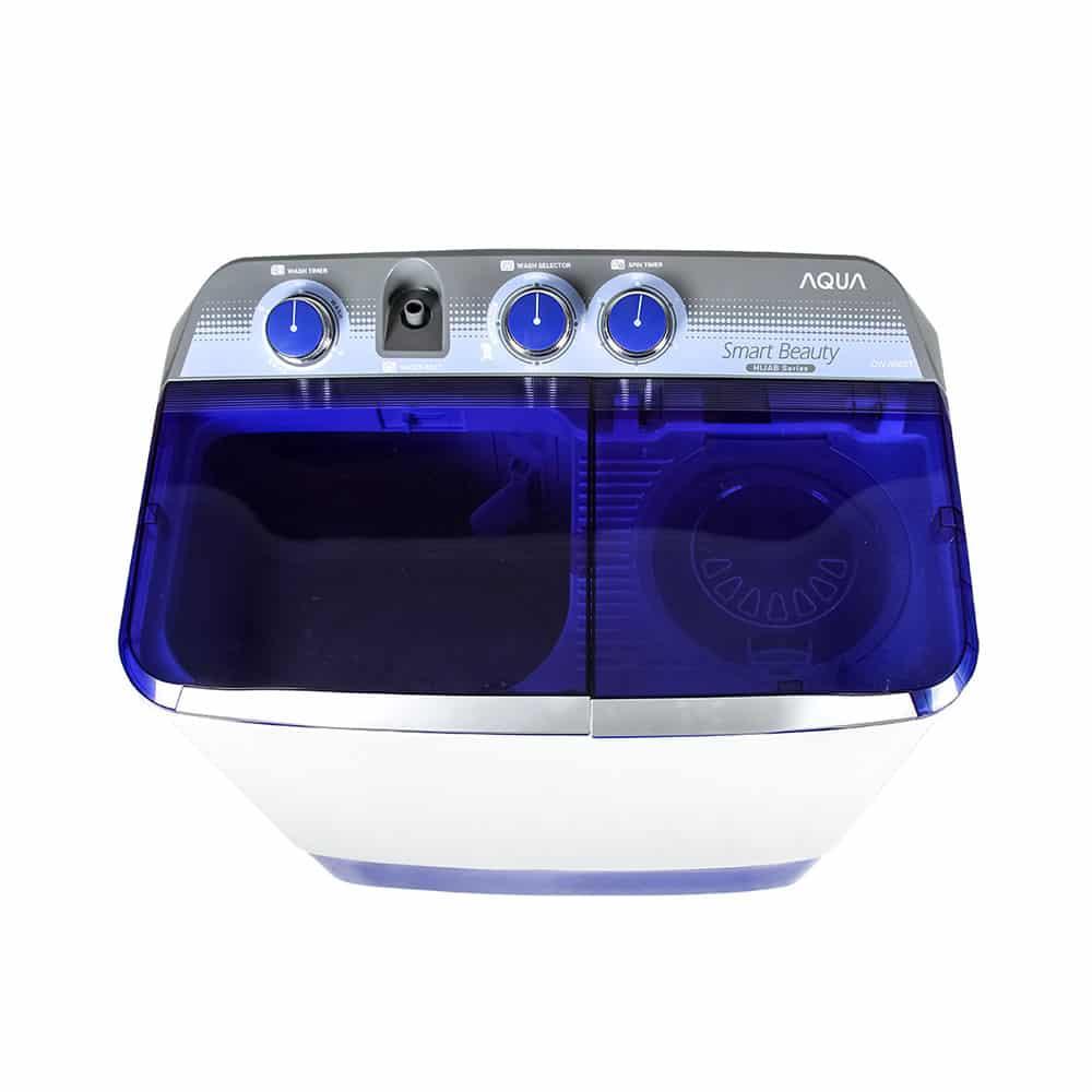 Aqua-QW-780XT