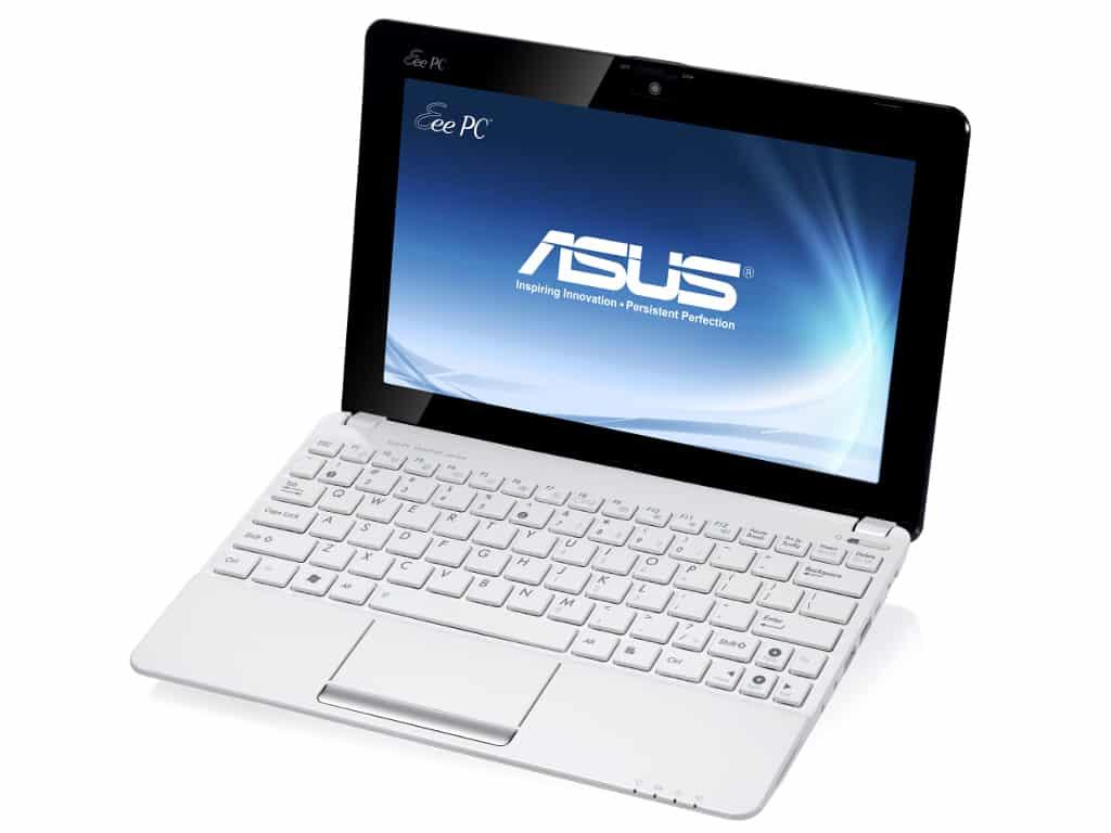 Asus-EEE-PC-1015B