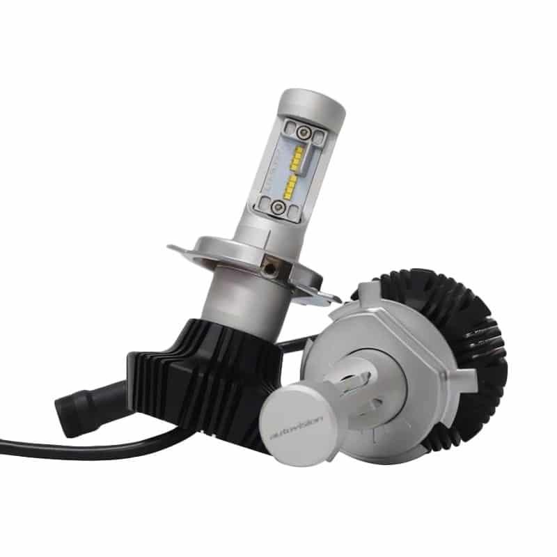 Autovision-LED-LX8