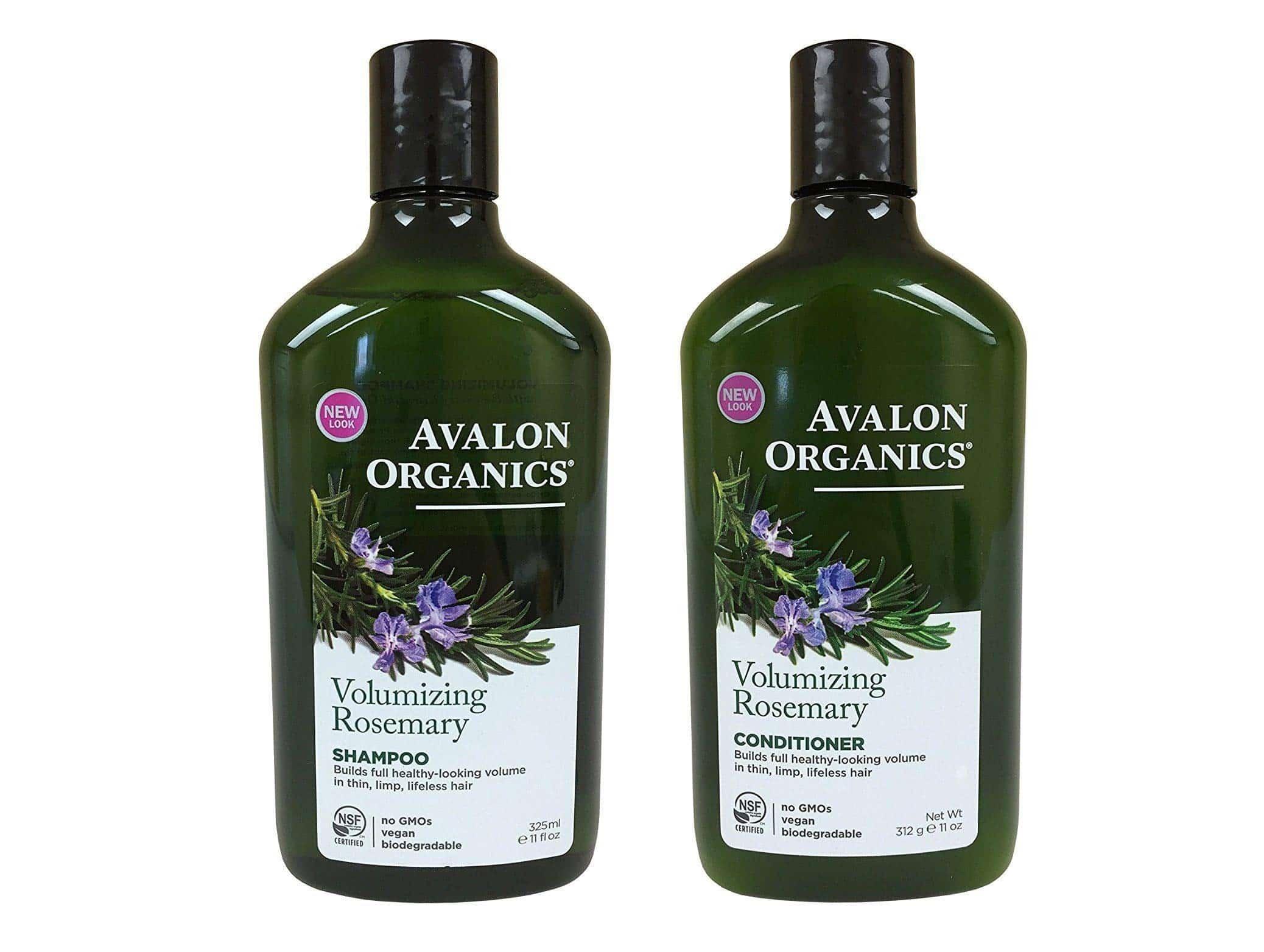 Avalon-Organics-Volumizing-Rosemary-Conditioner