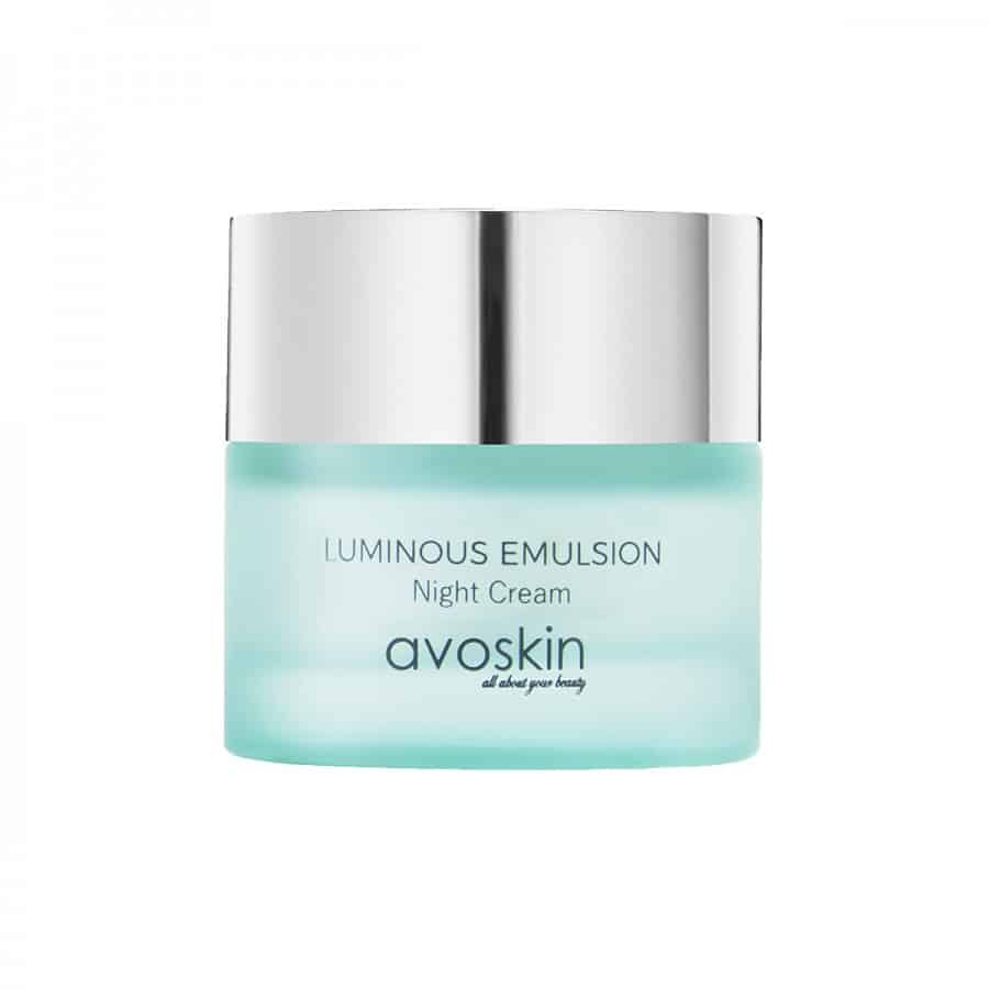 Avoskin-Intensive-Brightening-Night-Cream
