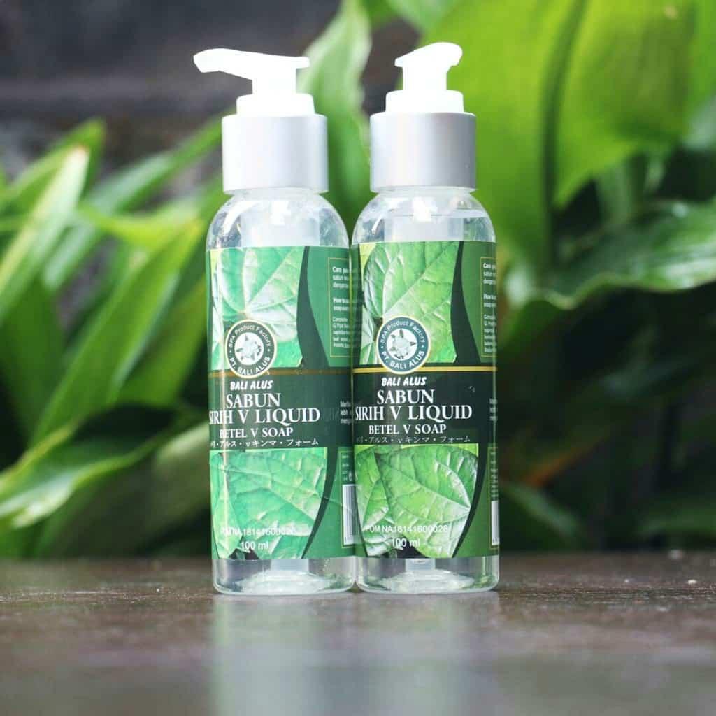 Bali-Alus-Sabun-Sirih-V-Liquid