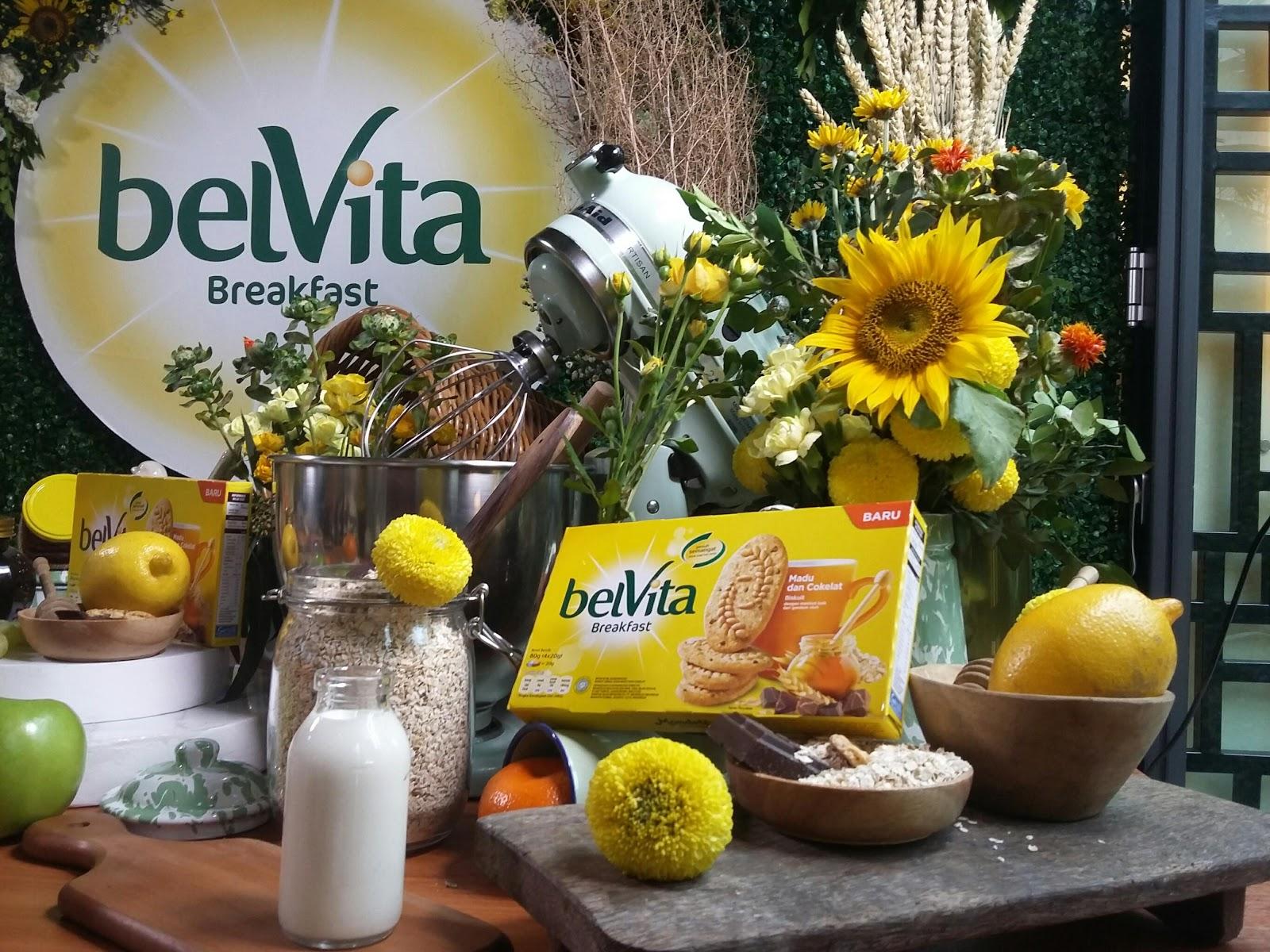 Belvita-Susu-Sereal