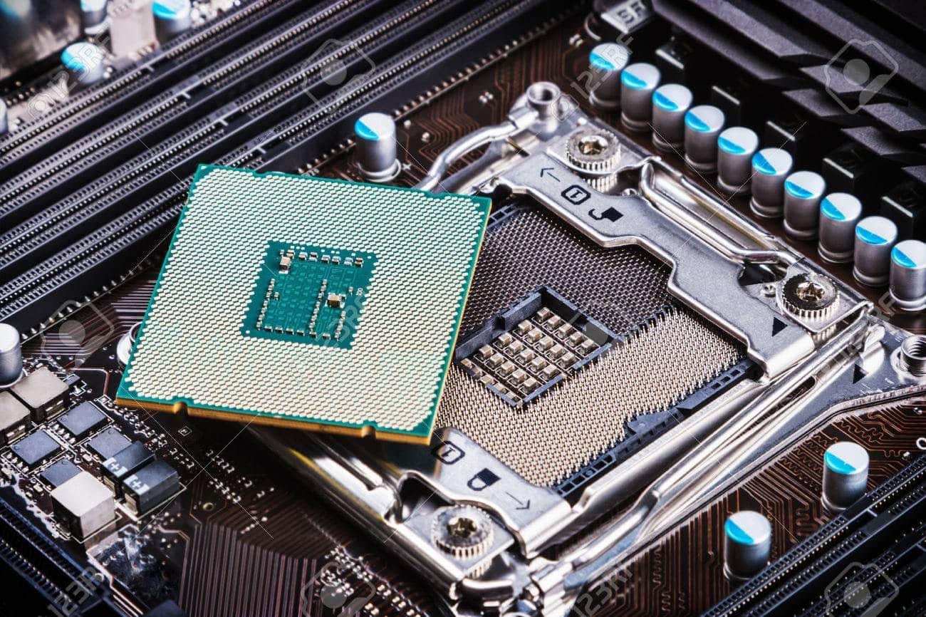 Berhati-Hati-Saat-Membongkar-CPU