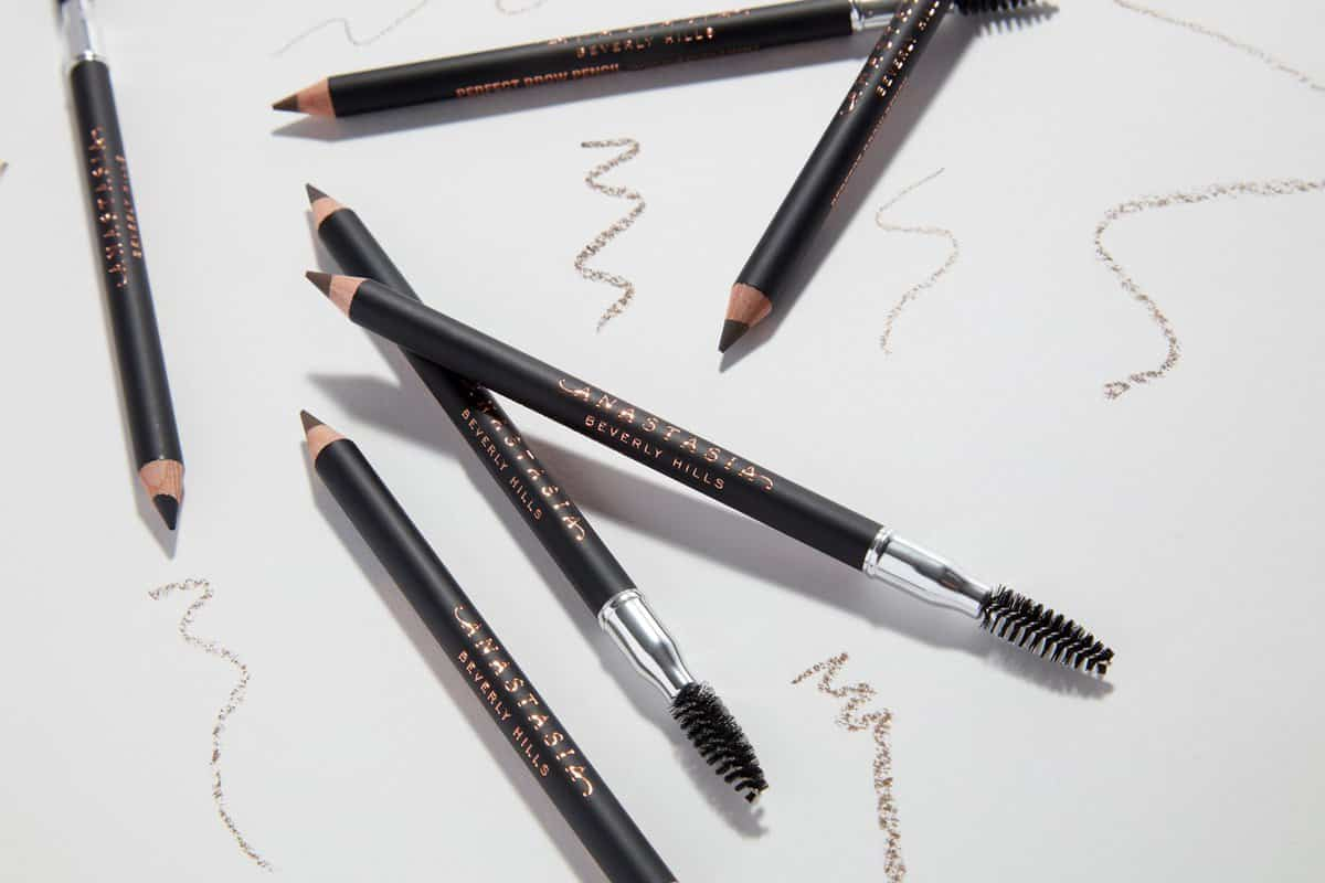 Beverly-Hills-Perfect-Brow-Pencil-Anastasia