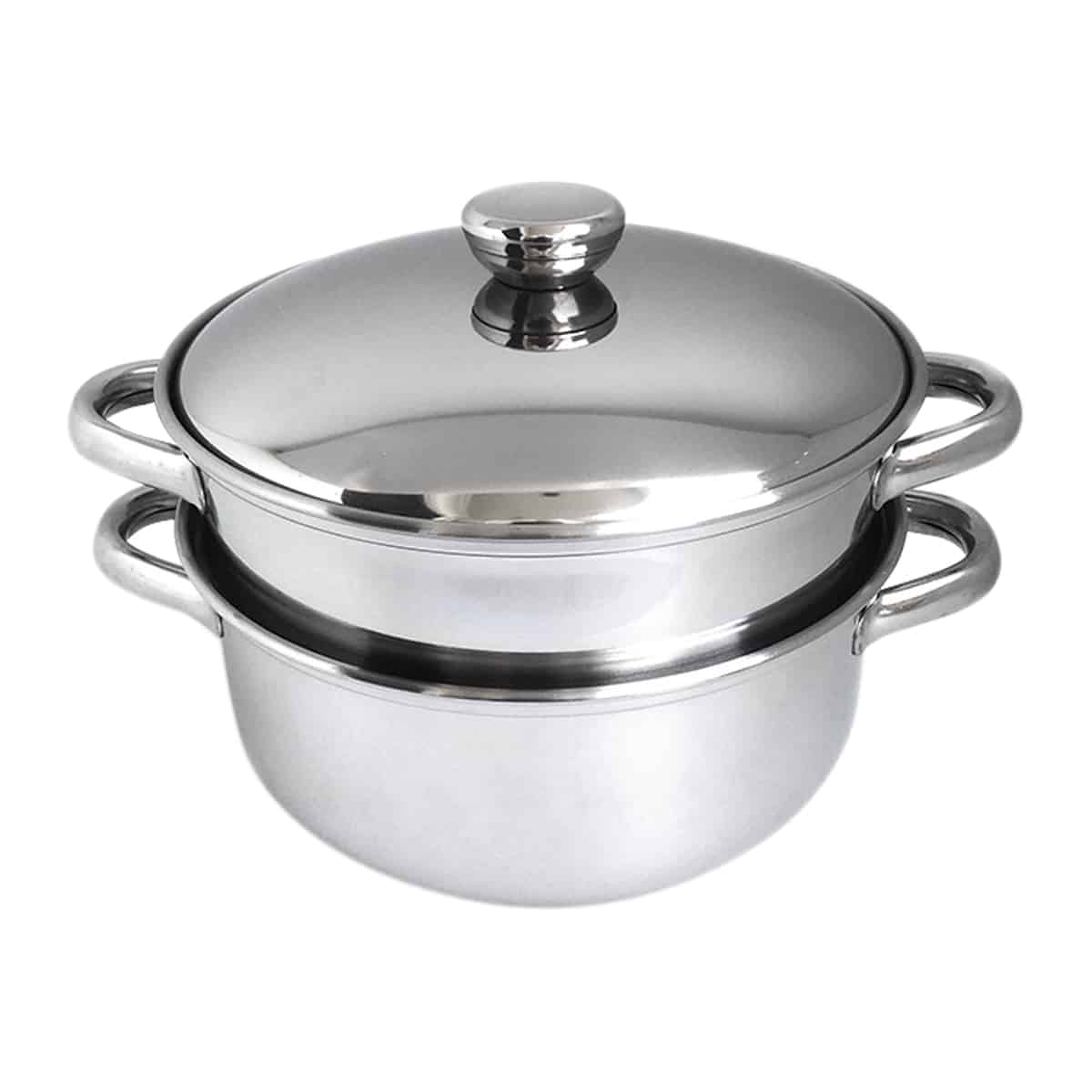 Bima-Prima-Pot-Steamer