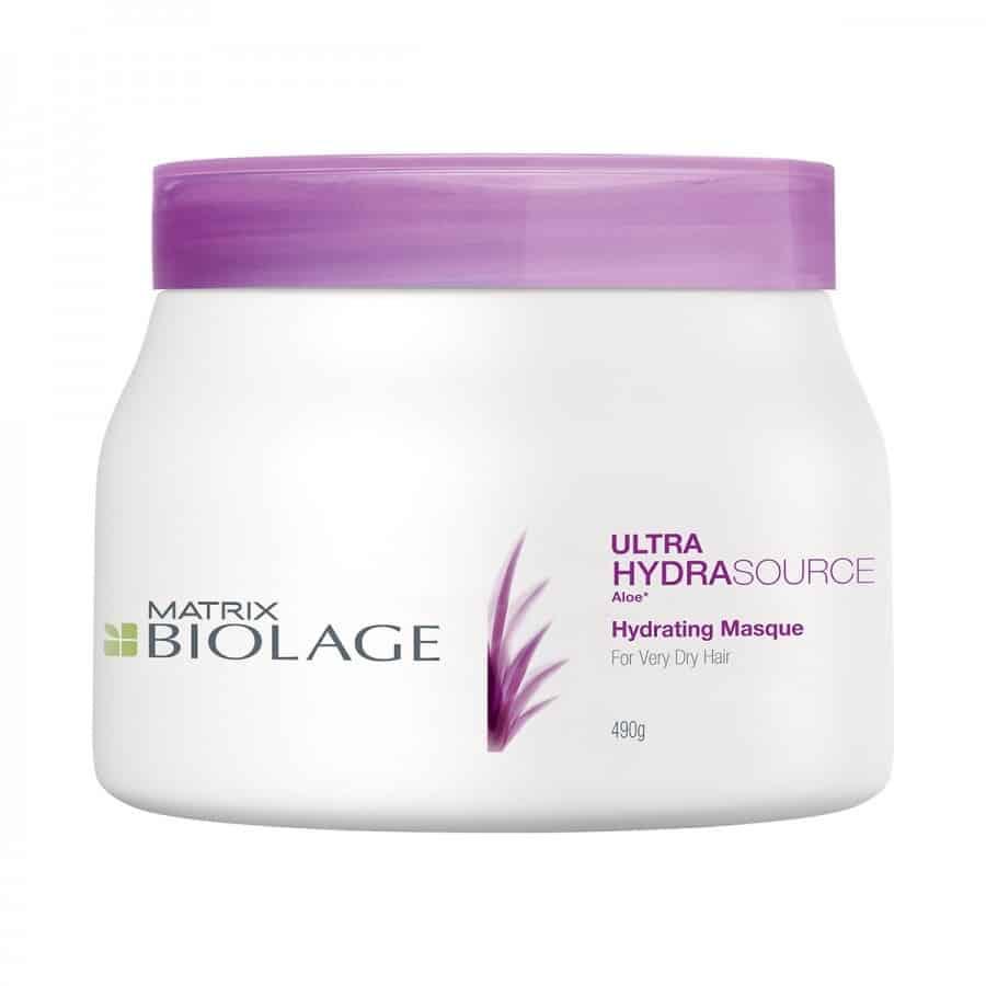 Biolage-Masker-Ultra-Hydrasource