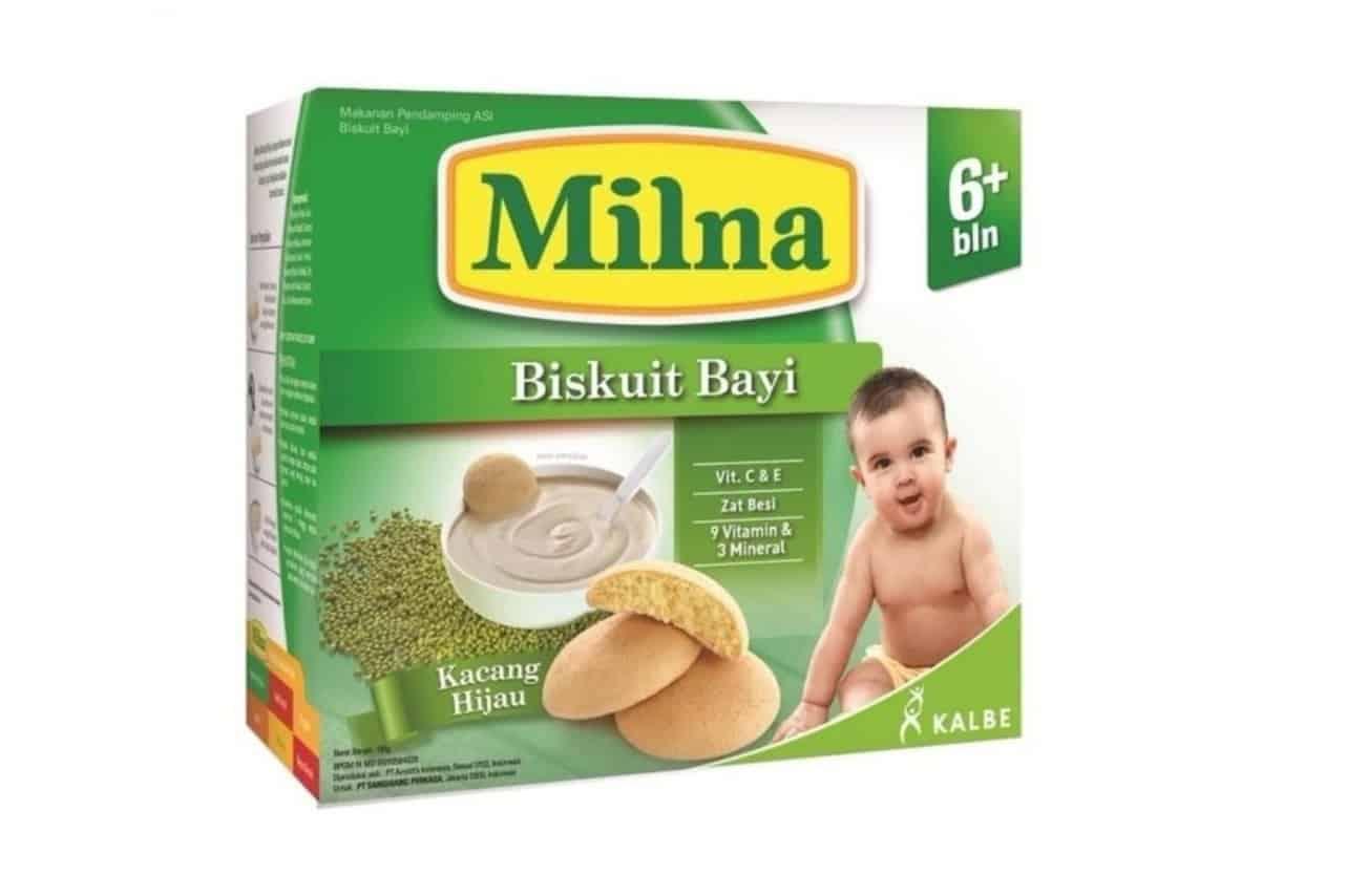 Biskuit-Bayi-Milna-Varian-Rasa-Kacang-Hijau