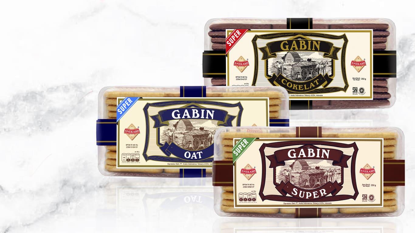 Biskuit-Gabin-Super-Oat