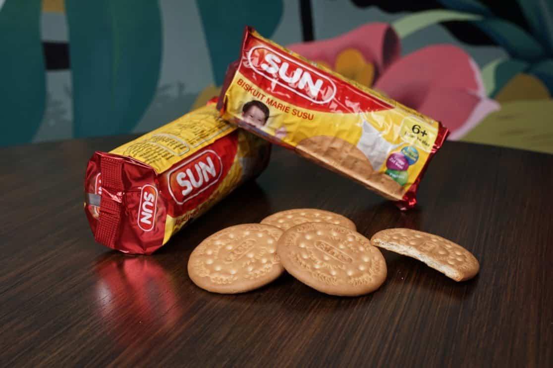 Biskuit-Sun-Mari