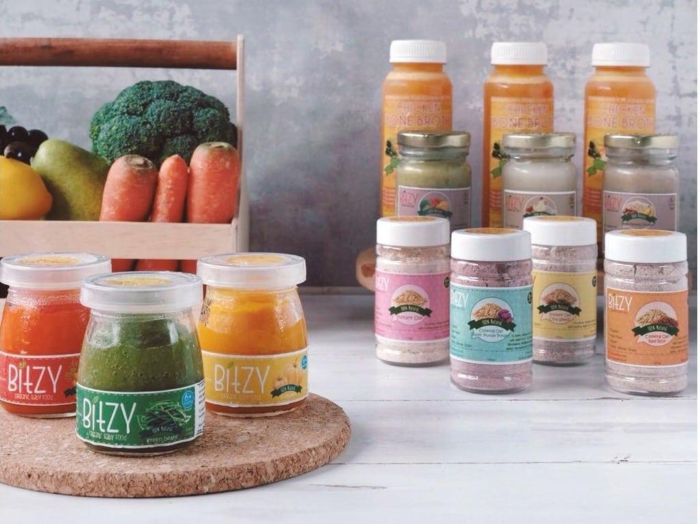 Bitzy-Organic-Baby-Puree