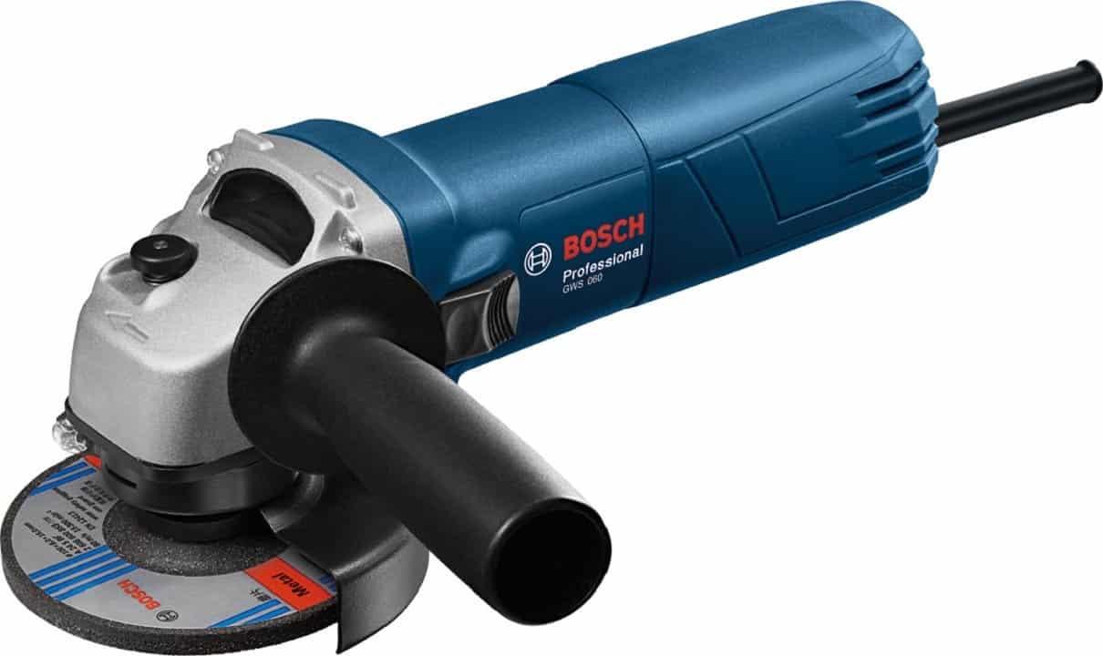 Bosch-GWS-060
