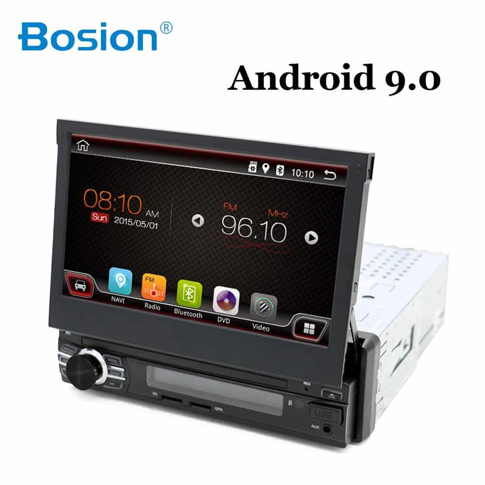 Bosion-Universal-1-DIN