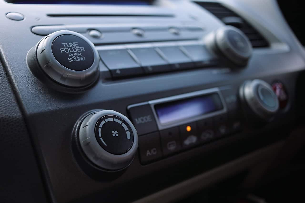 Cek-Fitur-Audio