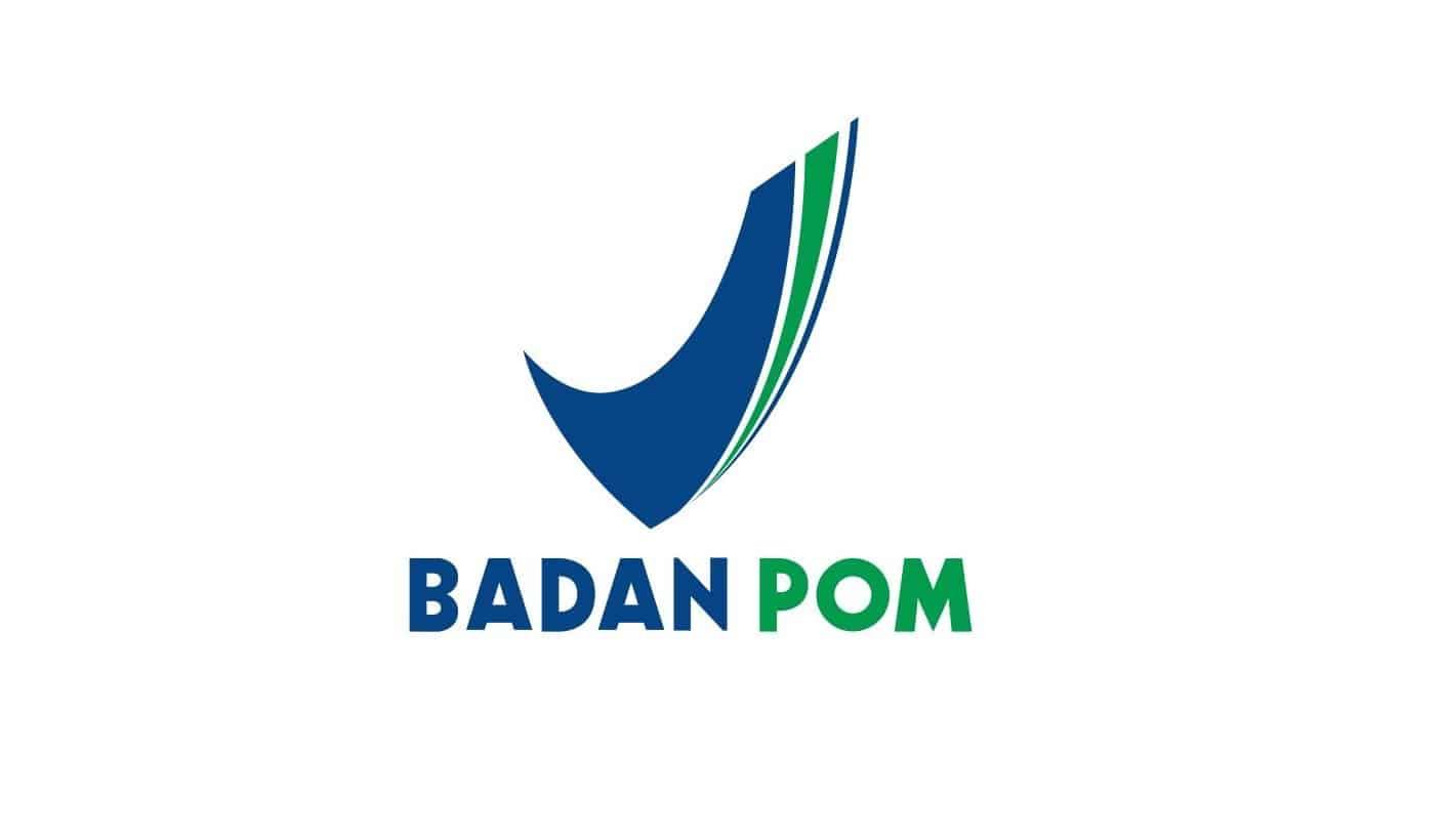 Cek-label-BPOM