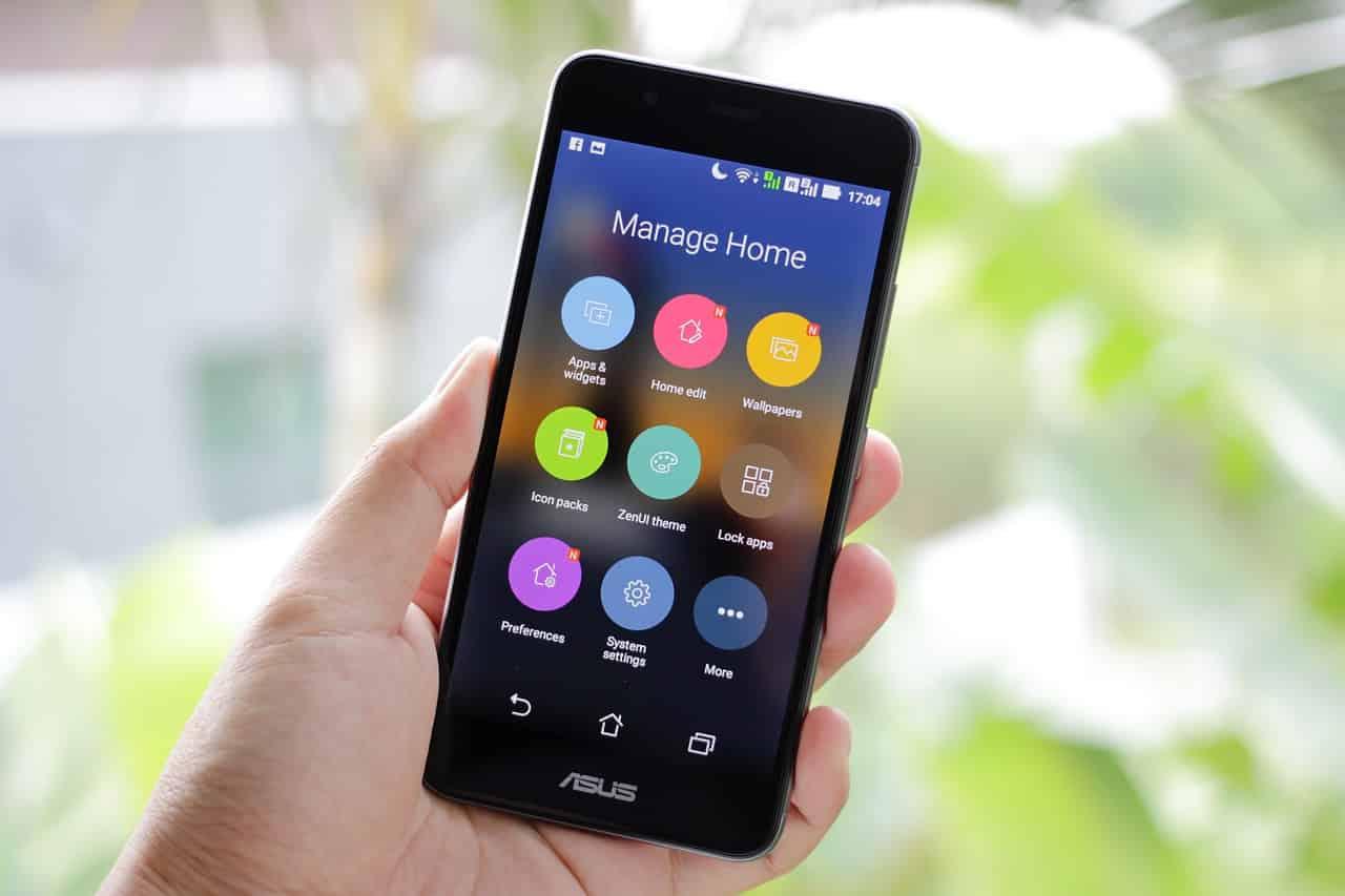 Cek-spesifikasi-HP-Android