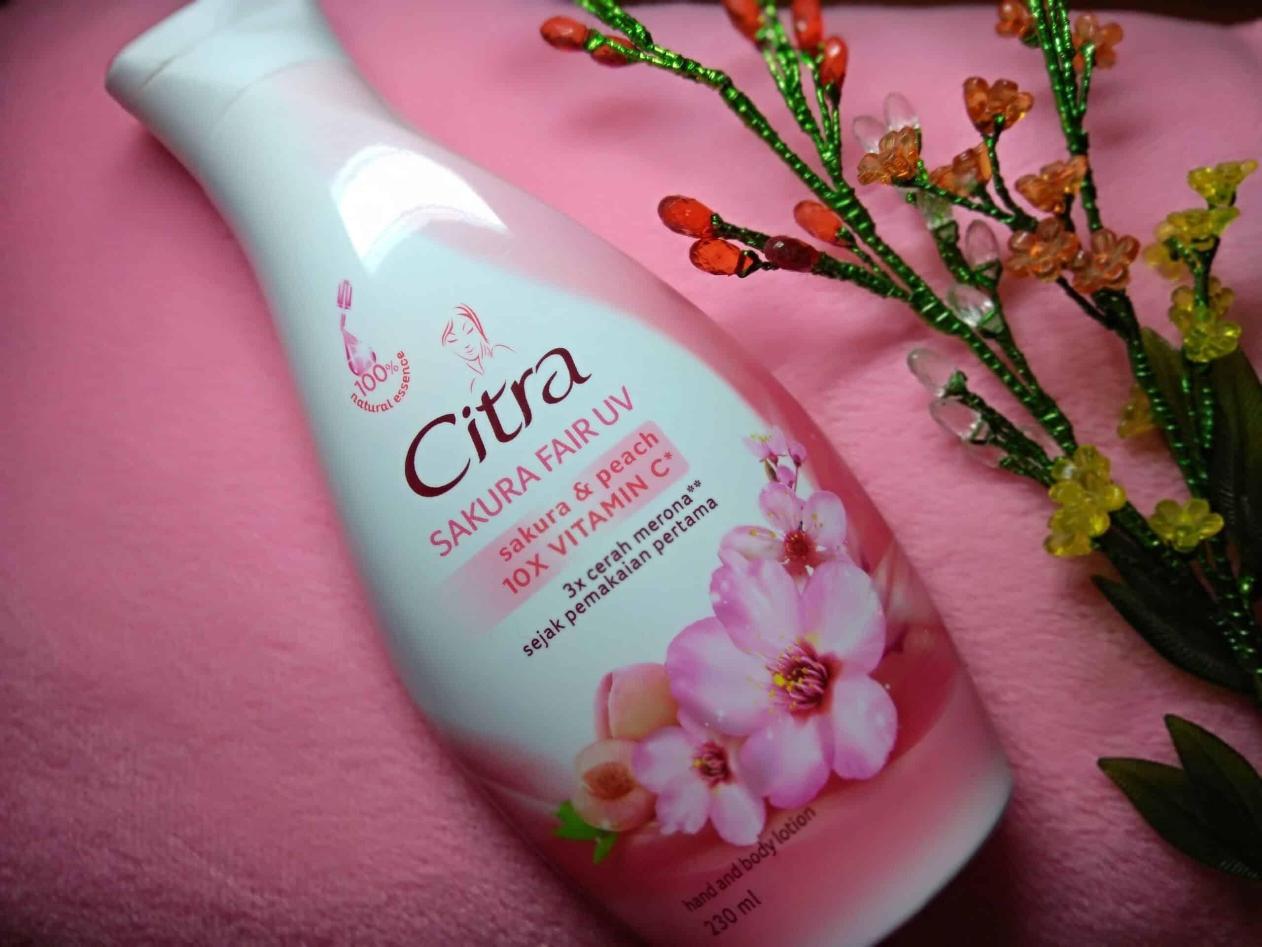 Citra-varian-sakura-fair-UV