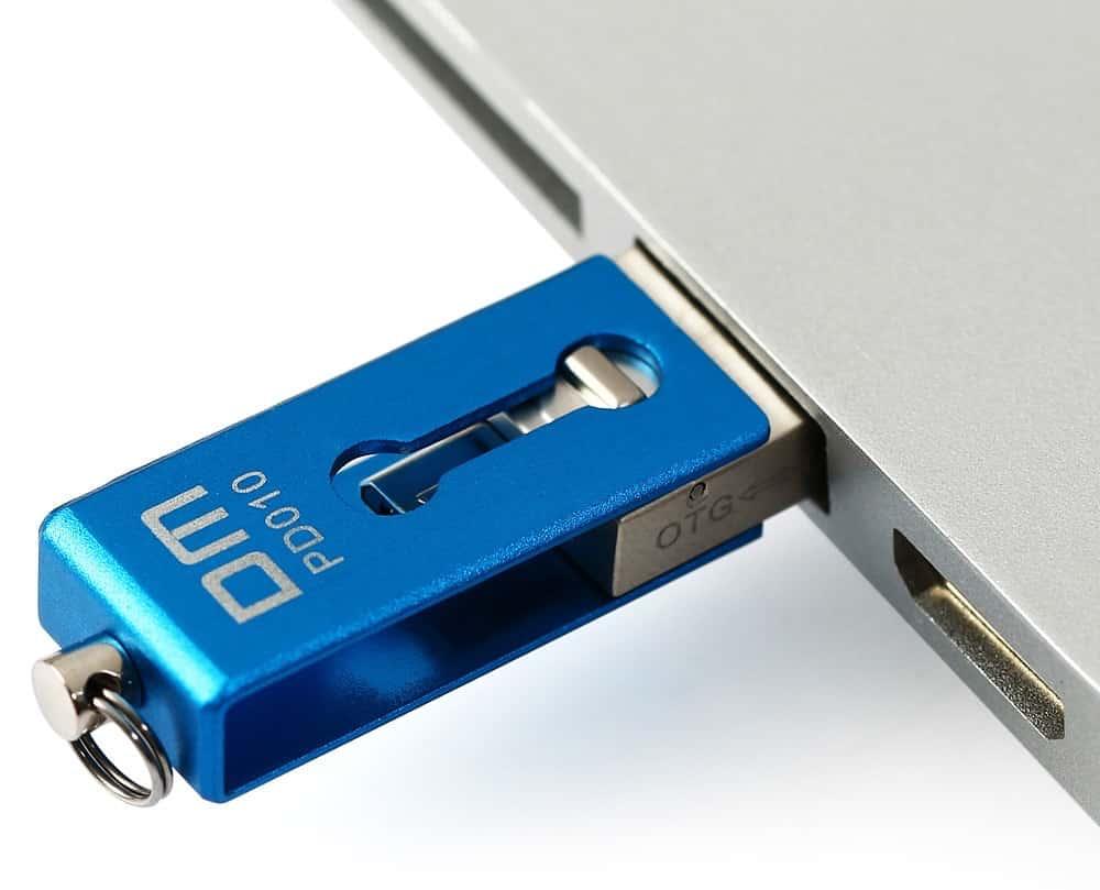 DM-PD010-OTG-Flash-Drive