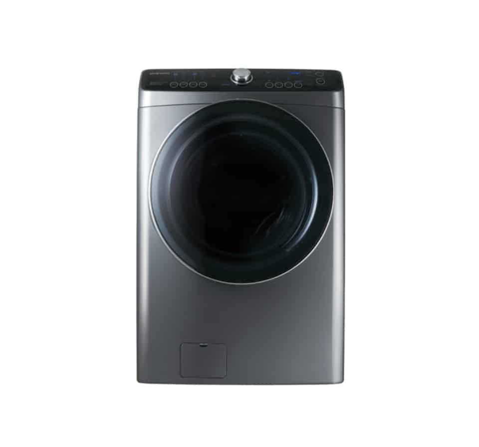 DaewooˇWasher-Dryer-Front-Loader-DWC-P1456