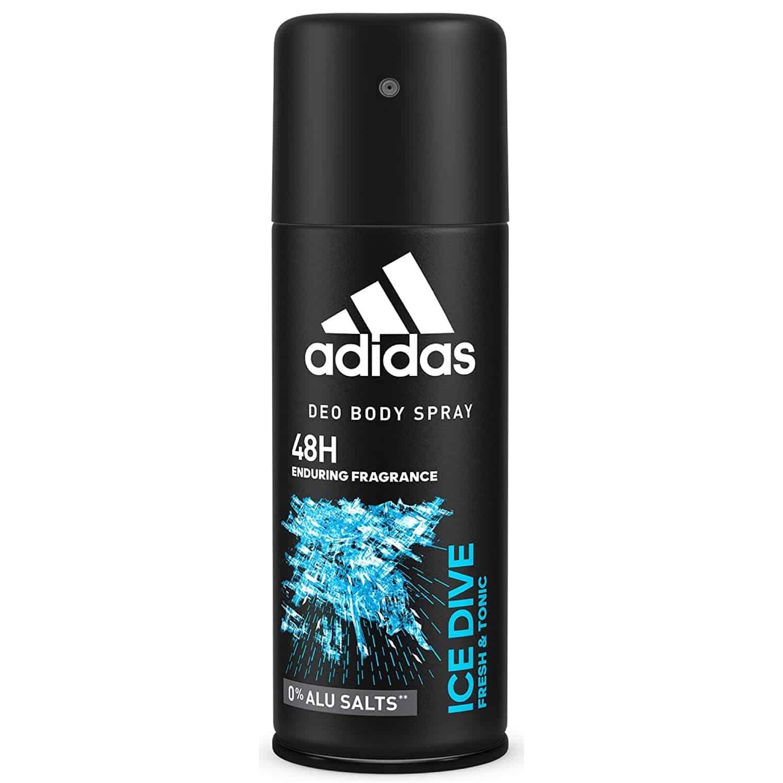 Deodorant-Adidas-Ice-Dive-Body-Spray