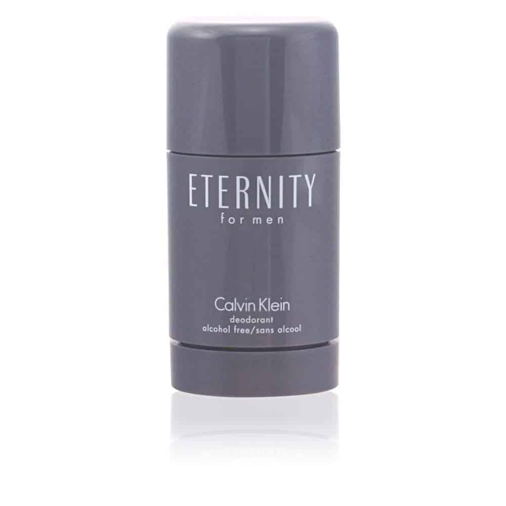 Deodorant-Calvin-Klein-Eternity