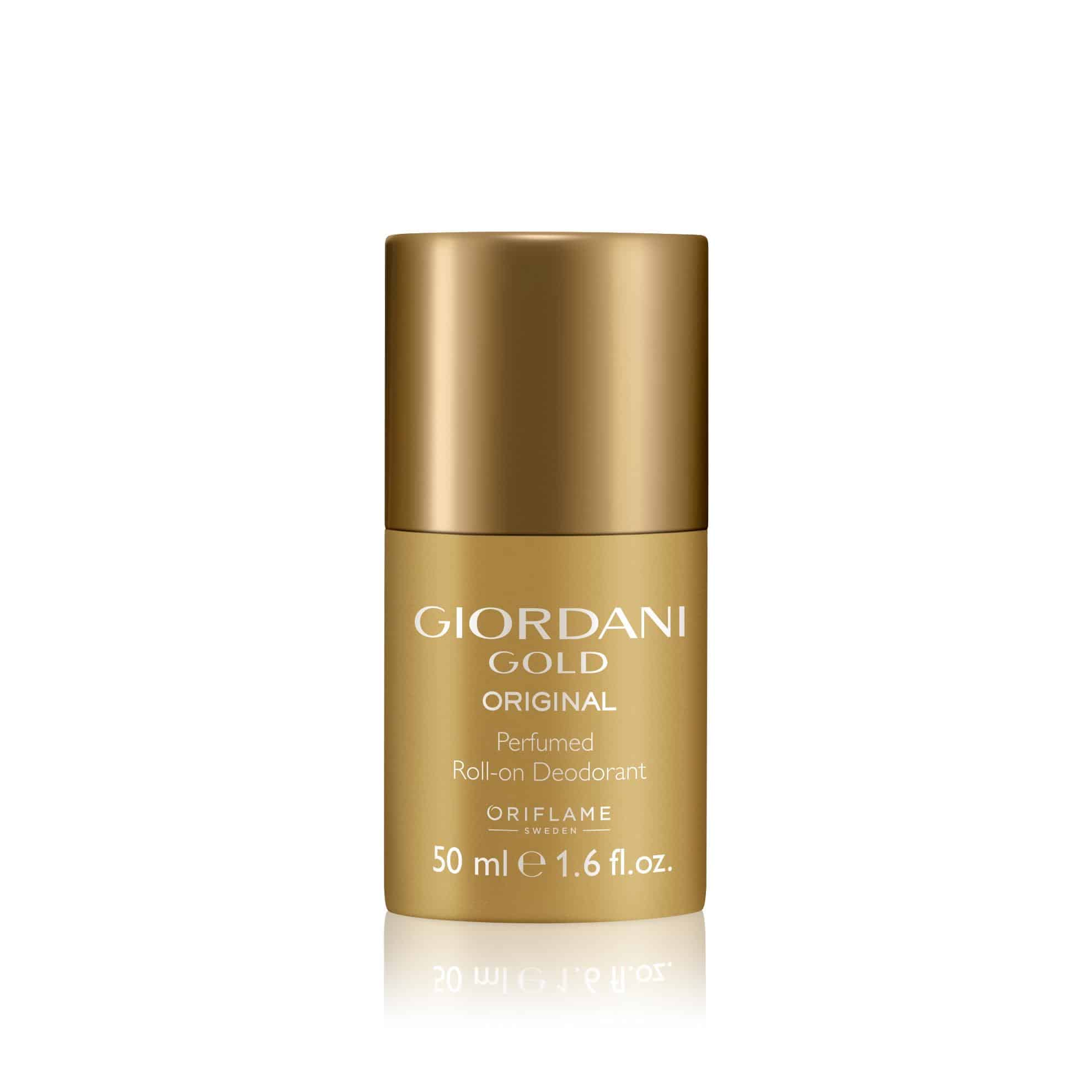 Deodorant-Oriflame-Giordani-Gold.