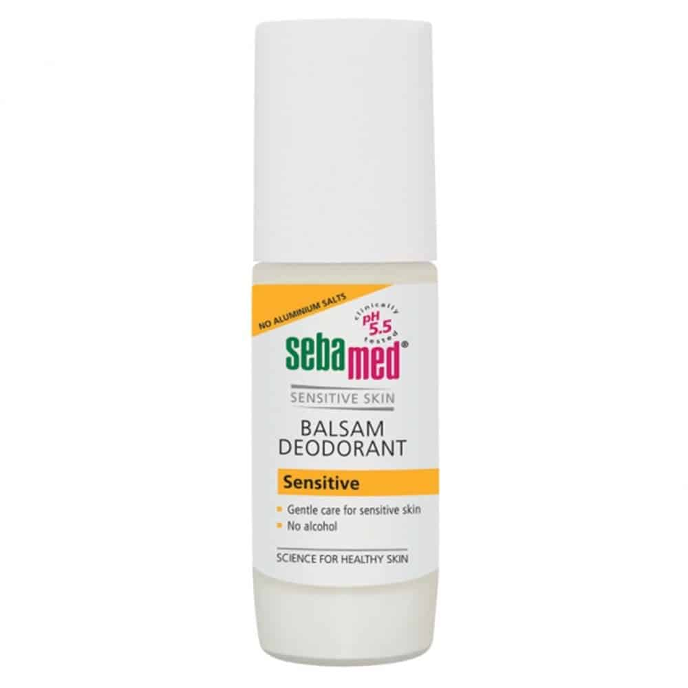 Deodorant-Sebamed-Balsam-Deodorant-Sensitive-Roll-On