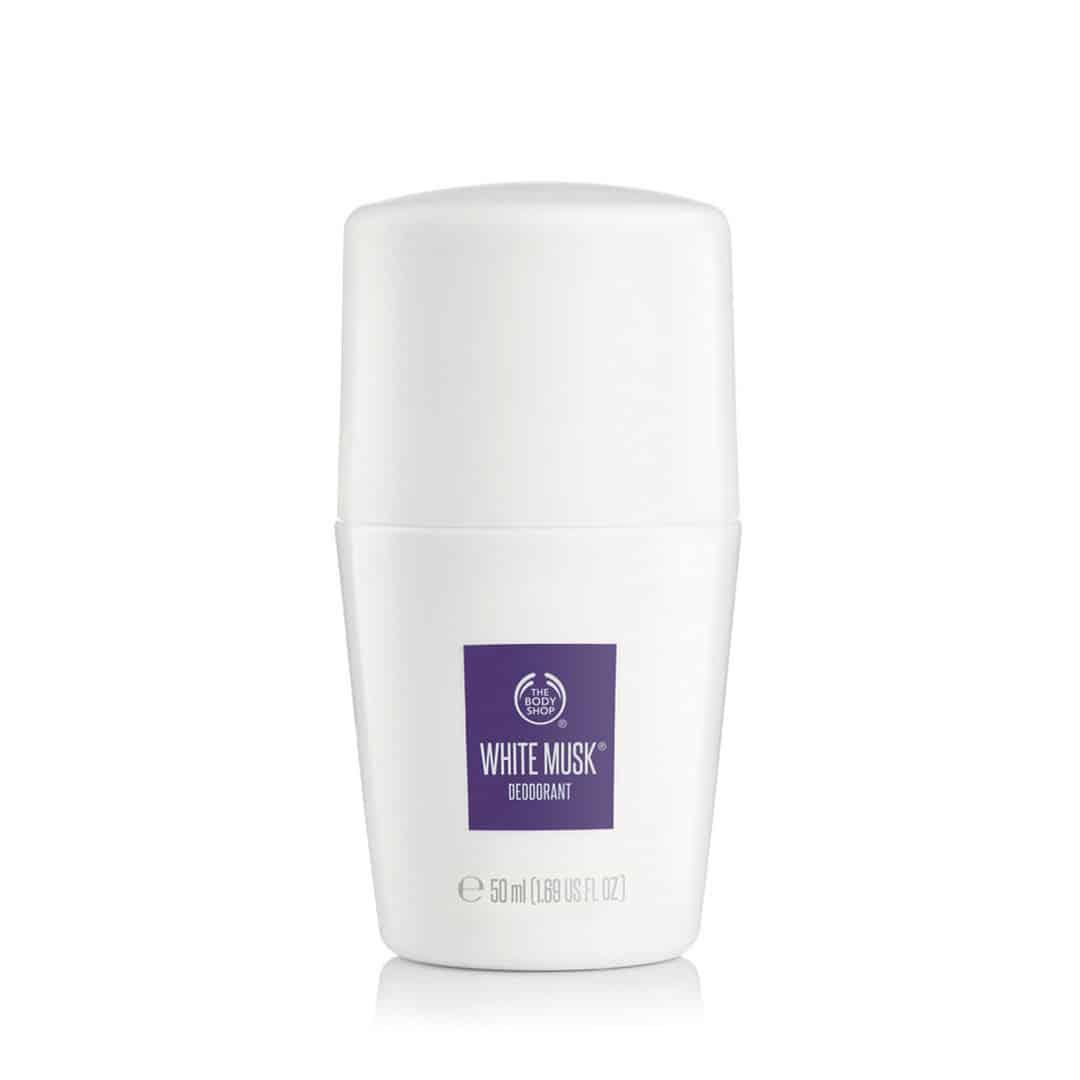 Deodorant-The-Body-Shop-White-Musk-Anti-Prespirant