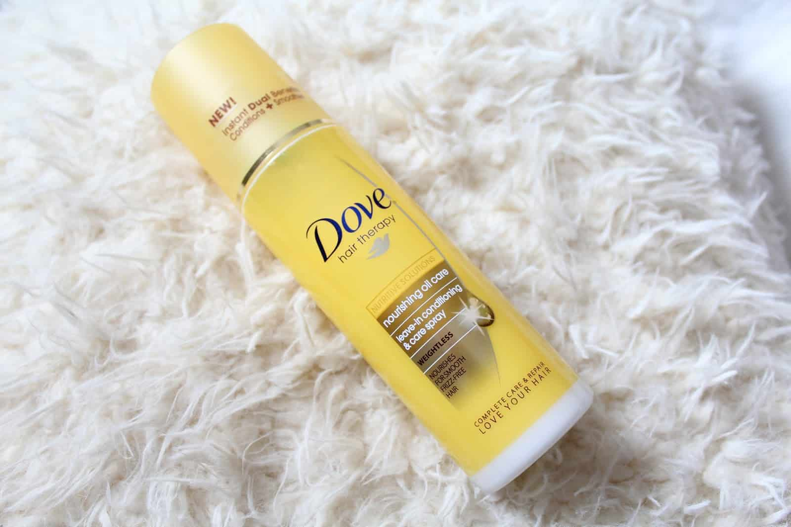 Dove-Nourishing-Oil-Care-Conditioner
