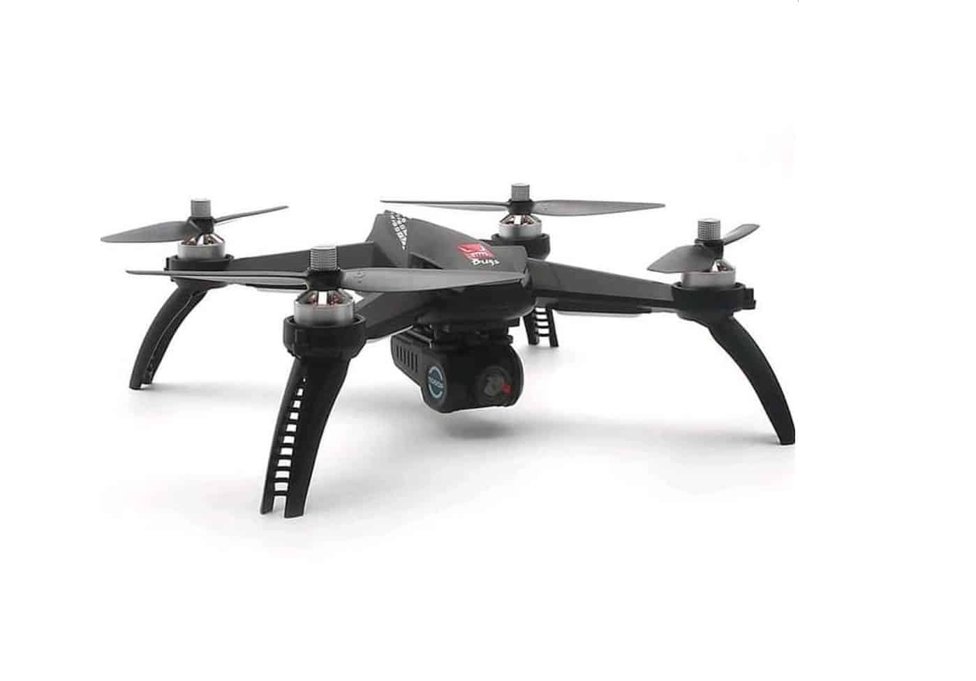 Drone-Atoyx-AT246G-GPS