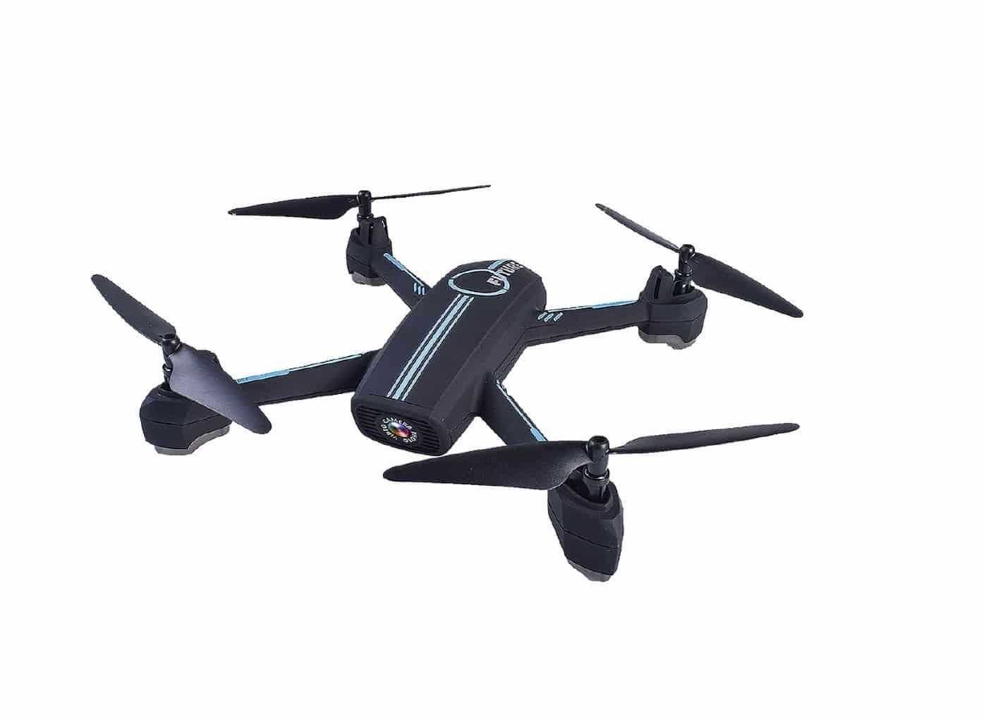 Drone JXD 528 GPS